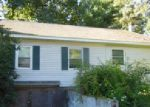Foreclosed Home in Southwick 1077 N LAKE AVE - Property ID: 3379514377