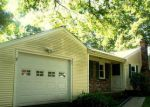 Foreclosed Home in Osterville 02655 ACORN DR - Property ID: 3379518769