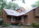 Foreclosed Home in Haverhill 1832 LITTLEFIELD CT - Property ID: 3379520969