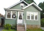 Foreclosed Home in Peabody 1960 GLENDALE AVE - Property ID: 3379521842
