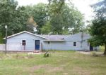 Foreclosed Home in Muskegon 49445 CORA AVE - Property ID: 3379546353