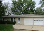 Foreclosed Home in Pinckney 48169 MOWER RD - Property ID: 3379557749