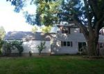 Foreclosed Home in Dewitt 48820 PRIMROSE LN - Property ID: 3379587972