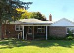 Foreclosed Home in Manton 49663 N MICHIGAN AVE - Property ID: 3379601992
