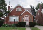 Foreclosed Home in Detroit 48205 KENMOOR ST - Property ID: 3379602864