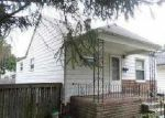 Foreclosed Home in Lincoln Park 48146 RUSSELL AVE - Property ID: 3379603285