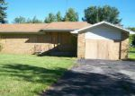Foreclosed Home in Port Huron 48060 MOAK ST - Property ID: 3379606806