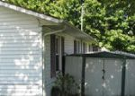 Foreclosed Home in Burr Oak 49030 S 4TH ST - Property ID: 3379610296