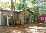 Foreclosed Home in Kalkaska 49646 BELL ST NE - Property ID: 3379617754