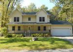 Foreclosed Home in Harsens Island 48028 FRASIER BLVD - Property ID: 3379644911