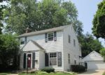 Foreclosed Home in Grand Rapids 49506 LAKESIDE DR SE - Property ID: 3379647977