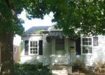 Foreclosed Home in Detroit 48224 MARSEILLES ST - Property ID: 3379648853