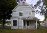 Foreclosed Home in Grand Rapids 49507 ADAMS ST SE - Property ID: 3379655411