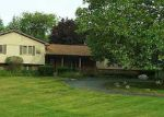 Foreclosed Home in Holt 48842 COLLEGE RD - Property ID: 3379665482