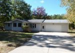 Foreclosed Home in Muskegon 49442 N BROTON RD - Property ID: 3379670297