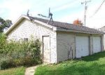 Foreclosed Home in Homer 49245 22 MILE RD - Property ID: 3379676437