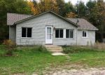 Foreclosed Home in Roscommon 48653 W PINEWOOD DR - Property ID: 3379684763