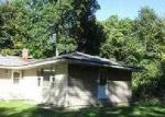 Foreclosed Home in Plainwell 49080 CRESSEY RD - Property ID: 3379694836