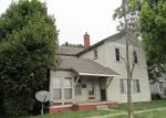 Foreclosed Home in Adrian 49221 E MICHIGAN ST - Property ID: 3379704467
