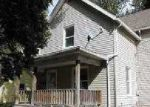 Foreclosed Home in Jackson 49203 WILLIAMS ST - Property ID: 3379712794