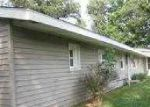 Foreclosed Home in Quincy 49082 WILDWOOD RD - Property ID: 3379714991