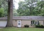 Foreclosed Home in Grand Rapids 49508 EASTERN AVE SE - Property ID: 3379715411