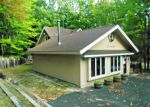 Foreclosed Home in Gaylord 49735 PARTRIDGE PL - Property ID: 3379726808