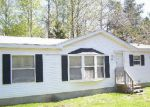 Foreclosed Home in Benzonia 49616 CADILLAC HWY - Property ID: 3379733369