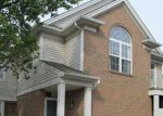 Foreclosed Home in Sterling Heights 48313 RICHMOND DR - Property ID: 3379734239