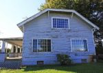 Foreclosed Home in Fennville 49408 116TH AVE - Property ID: 3379735113