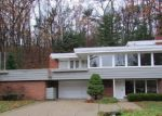 Foreclosed Home in Muskegon 49441 BOLTWOOD DR - Property ID: 3379754845