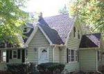 Foreclosed Home in Battle Creek 49015 CAPITAL AVE SW - Property ID: 3379772796
