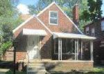 Foreclosed Home in Detroit 48227 ASBURY PARK - Property ID: 3379794692