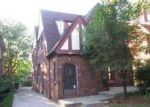 Foreclosed Home in Detroit 48227 MANSFIELD ST - Property ID: 3379802124