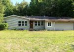 Foreclosed Home in Levering 49755 ELLIS RD - Property ID: 3379810904