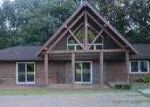 Foreclosed Home in Ottertail 56571 STATE HIGHWAY 78 - Property ID: 3379829281