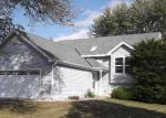 Foreclosed Home in Saint Paul 55126 ALAMEDA ST - Property ID: 3379849878