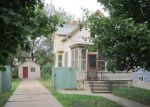 Foreclosed Home in Saint Paul 55107 ROBIE ST W - Property ID: 3379861252