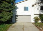 Foreclosed Home in Moorhead 56560 26TH STREET CIR S - Property ID: 3379876592