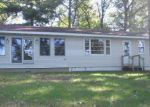 Foreclosed Home in Fort Ripley 56449 POISSANT RD - Property ID: 3379877461