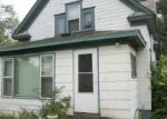 Foreclosed Home in Saint Paul 55106 JOHNSON PKWY - Property ID: 3379878332
