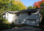 Foreclosed Home in Waseca 56093 DOE AVE - Property ID: 3379880978