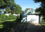 Foreclosed Home in Saint Paul 55102 BANFIL ST - Property ID: 3379885345