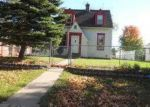 Foreclosed Home in Brainerd 56401 SE 11TH ST - Property ID: 3379904623