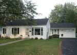Foreclosed Home in Minneapolis 55423 RUSSELL AVE S - Property ID: 3379914697