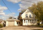 Foreclosed Home in Dassel 55325 WILLIS ST - Property ID: 3379916894