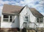 Foreclosed Home in Waseca 56093 4TH AVE NE - Property ID: 3379919962