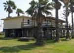 Foreclosed Home in Galveston 77554 HOMER RD - Property ID: 3379927840