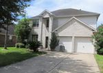 Foreclosed Home in Richmond 77469 SATILLO LN - Property ID: 3379940535