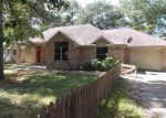 Foreclosed Home in Montgomery 77356 RANCHETTE RD - Property ID: 3379949737